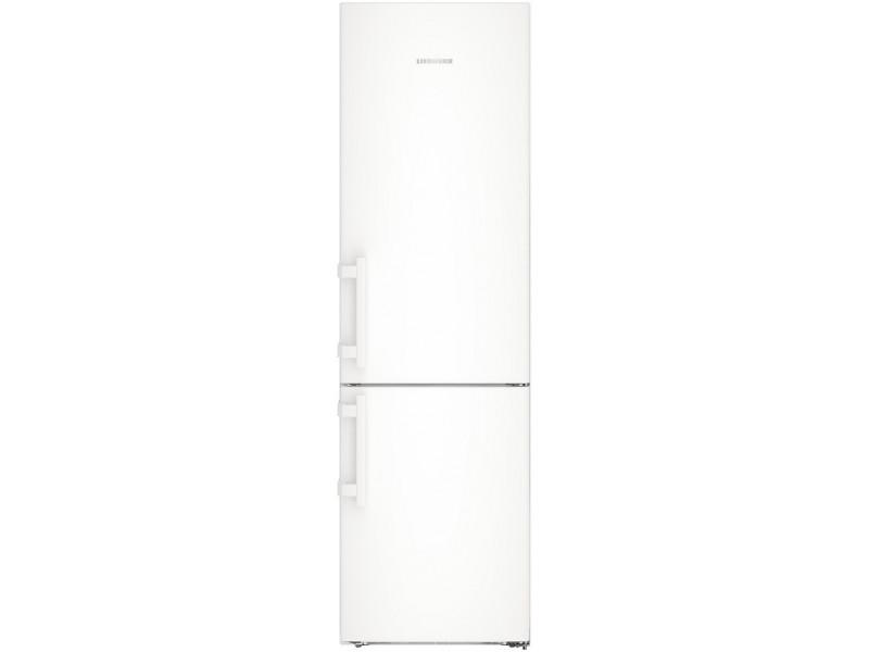 Холодильник Liebherr CBNbs 4815 цена
