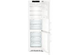 Холодильник Liebherr CBNbs 4815 недорого