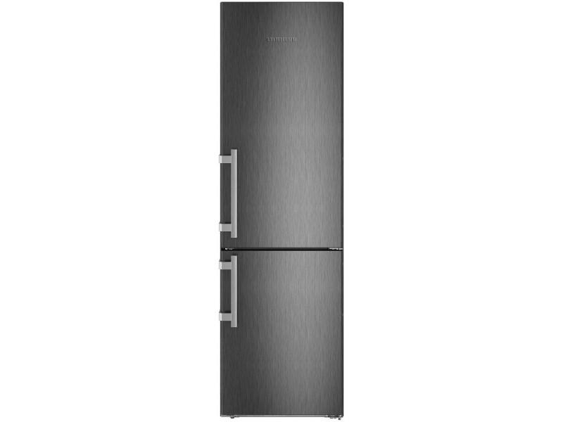 Холодильник Liebherr CBNbs 4815