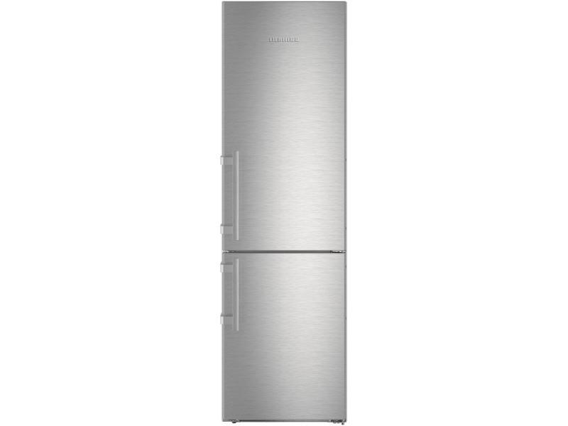 Холодильник Liebherr CBNbs 4815 отзывы