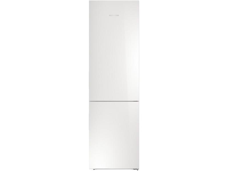 Холодильник Liebherr CBNPgb 4855 цена