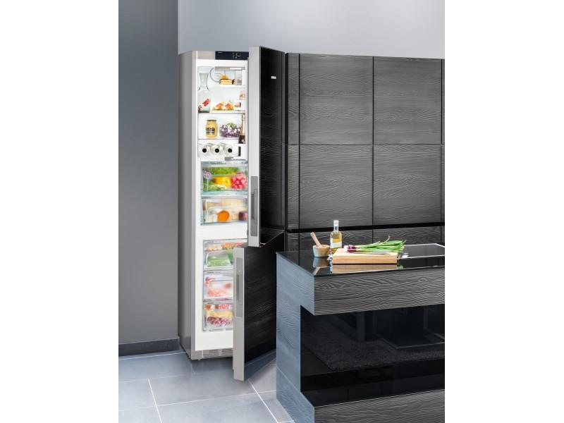 Холодильник Liebherr CBNPgb 4855 купить