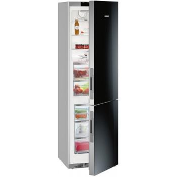 Холодильник Liebherr CBNPgb 4855