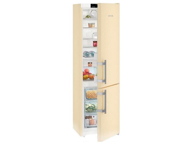 Холодильник Liebherr CNbe 4015