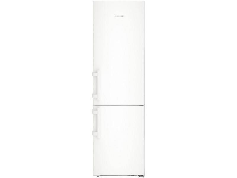Холодильник Liebherr CNef 4015 описание