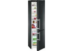 Холодильник Liebherr CNef 4015 в интернет-магазине