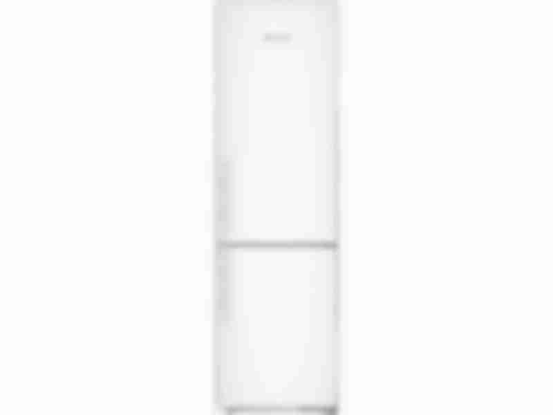 Холодильник Liebherr CN 4015 (черный)