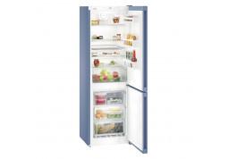 Холодильник Liebherr CNfb 4313 описание
