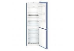 Холодильник Liebherr CNfb 4313 фото