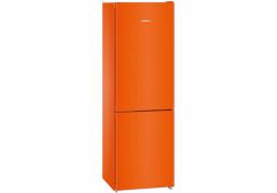 Холодильник Liebherr CNfb 4313 - Интернет-магазин Denika