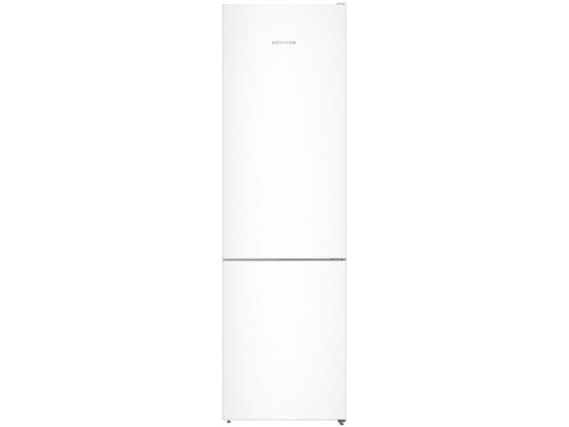 Холодильник Liebherr CNst 4813 описание