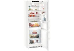 Холодильник Liebherr CNef 5715 цена