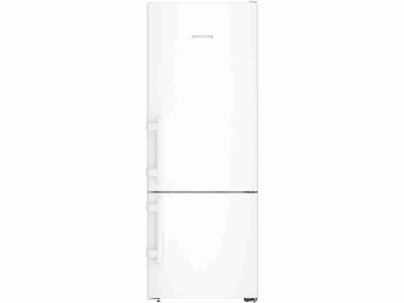 Холодильник Liebherr CUsl 2915
