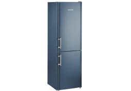 Холодильник Liebherr CUef 3311 фото