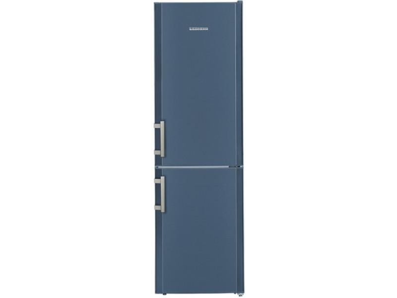 Холодильник Liebherr CUef 3311 дешево