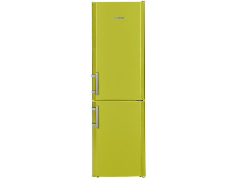 Холодильник Liebherr CUef 3311 купить
