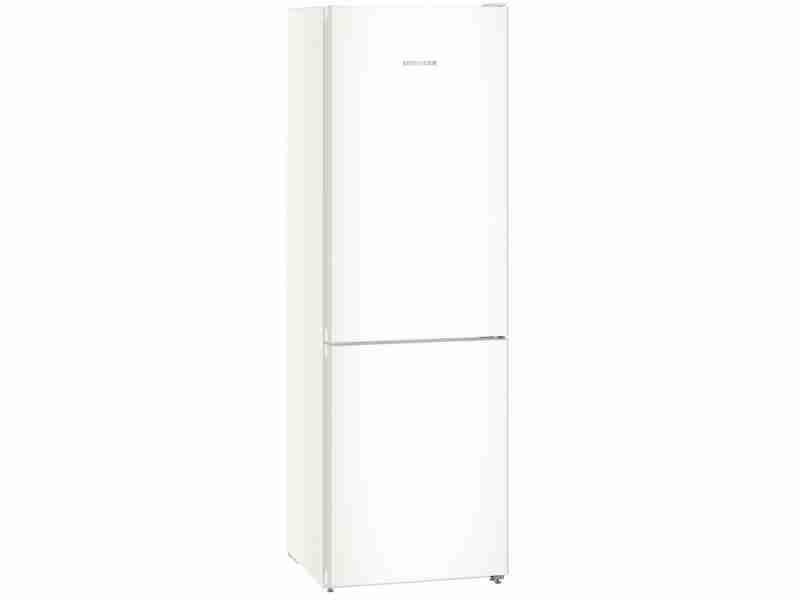 Холодильник Liebherr DNml 43X13