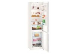 Холодильник Liebherr DNml 48X13 в интернет-магазине