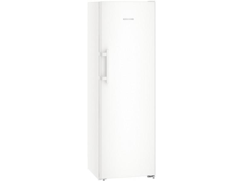 Холодильник Liebherr SKef 4260 стоимость