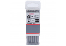 Бита Bosch 2608521246 дешево