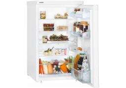 Холодильник Liebherr T 1400 (черный) - Интернет-магазин Denika