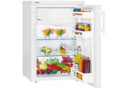 Холодильник Liebherr Tsl 1414 фото