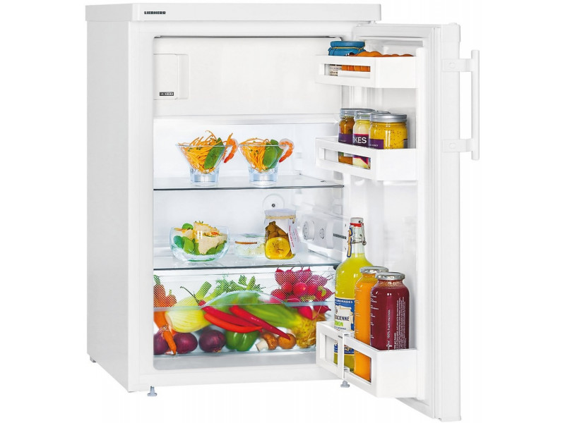 Холодильник Liebherr Tsl 1414 в интернет-магазине