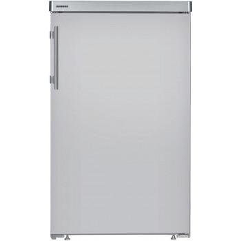 Холодильник Liebherr Tsl 1414