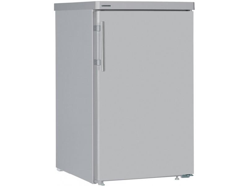 Холодильник Liebherr Tsl 1414 цена