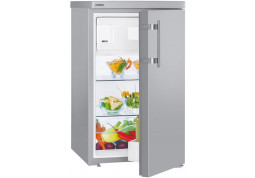 Холодильник Liebherr Tsl 1414 отзывы