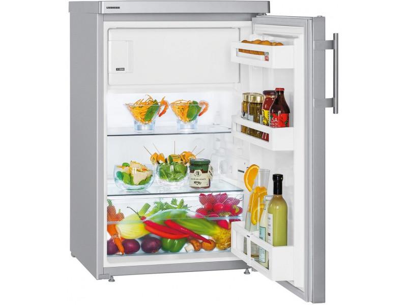 Холодильник Liebherr Tsl 1414 стоимость