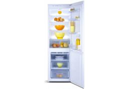 Холодильник Nord B 239 (W) цена
