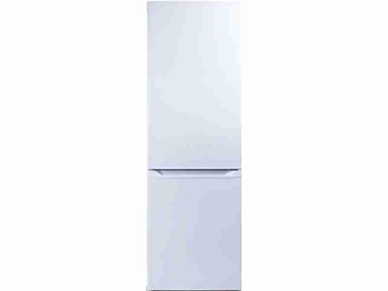 Холодильник Nord B 239 (S)