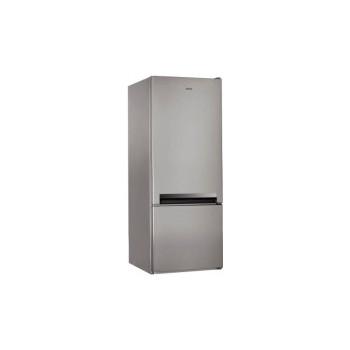 Холодильник Polar POB 5001 OX