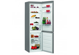 Холодильник Polar POB 7001 OX недорого