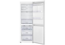 Холодильник Samsung RB29FERNDSS - Интернет-магазин Denika