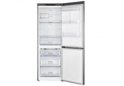 Холодильник Samsung RB29FSRNDSS - Интернет-магазин Denika