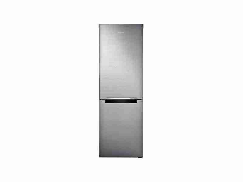Холодильник Samsung RB29FSRNDSS