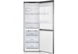 Холодильник Samsung RB29FSRNDSA отзывы