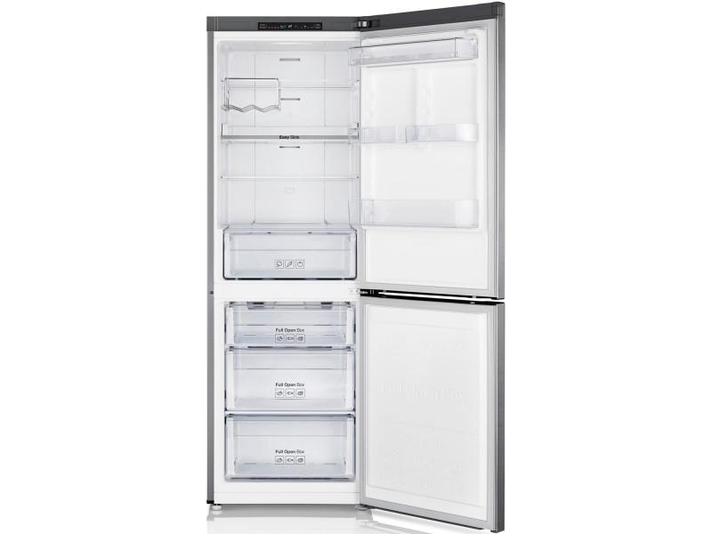Холодильник Samsung RB29FSRNDSA цена