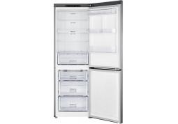 Холодильник Samsung RB29HSR2DWW - Интернет-магазин Denika