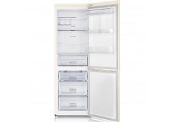 Холодильник Samsung RB31FERNDEF стоимость