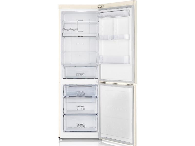 Холодильник Samsung RB31FERNDEF дешево