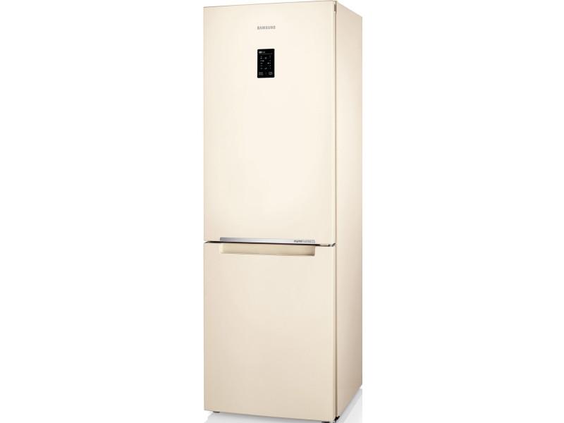 Холодильник Samsung RB31FERNDEF в интернет-магазине