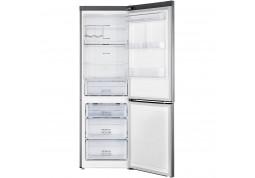 Холодильник Samsung RB31FERNDSA - Интернет-магазин Denika