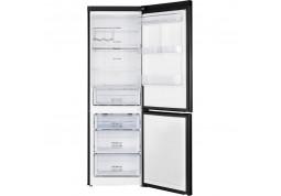 Холодильник Samsung RB31FERNDBC - Интернет-магазин Denika