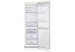 Холодильник Samsung RB31FSRNDSA описание