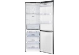 Холодильник Samsung RB33J3000WW купить
