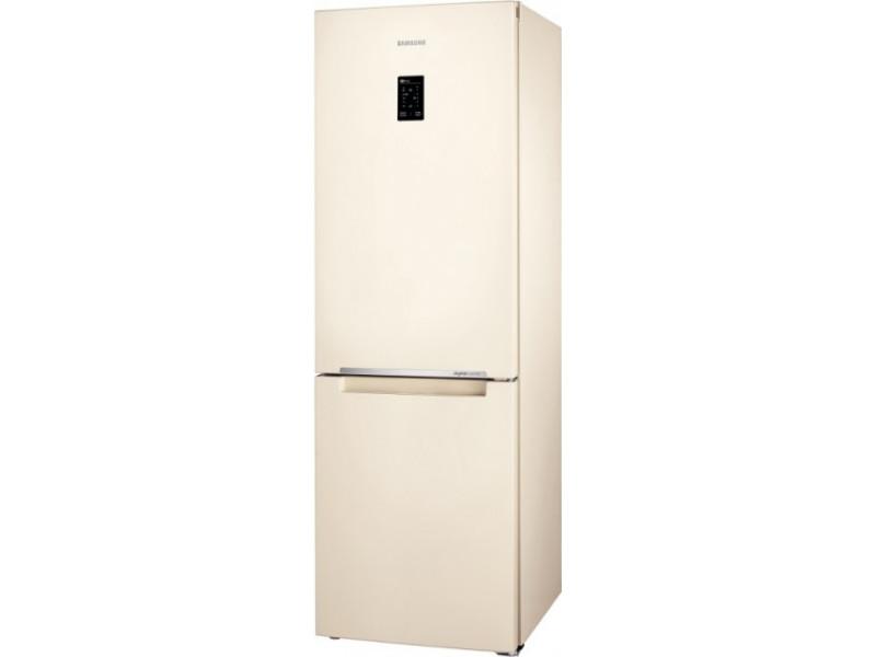 Холодильник Samsung RB33J3200SA (серебристый) дешево