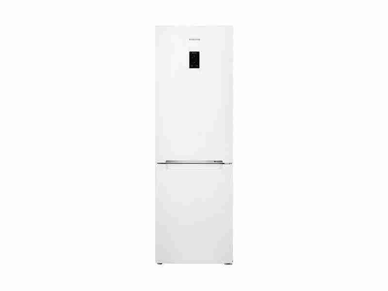 Холодильник Samsung RB33J3230WW
